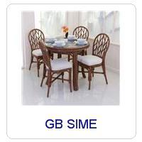 GB SIME